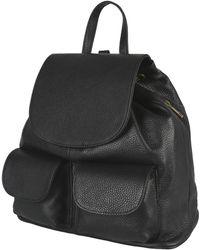 Parentesi Backpacks & Fanny Packs - Black