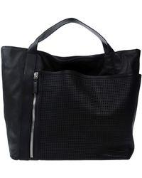 Vic Matié - Handbag - Lyst