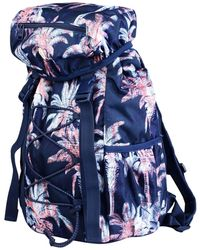 Roxy - Backpacks & Bum Bags - Lyst