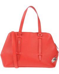 Agnona - Handbag - Lyst