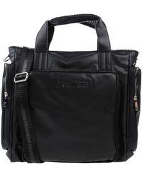 Bikkembergs - Handbags - Lyst