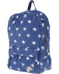 Billabong - Backpacks & Bum Bags - Lyst