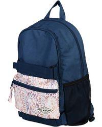 Billabong - Backpacks & Fanny Packs - Lyst