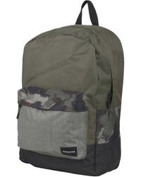 Quiksilver - Backpacks & Fanny Packs - Lyst