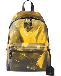 Moschino - Backpack - Lyst