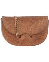 INTROPIA - Cross-body Bag - Lyst