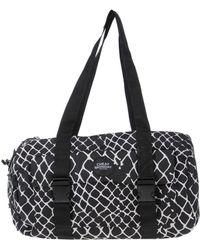 Cheap Monday Shoulder Bag - Black