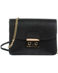 Ore10 - Cross-body Bag - Lyst
