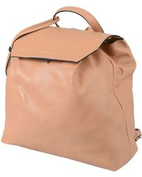 Gianni Chiarini - Backpacks & Fanny Packs - Lyst