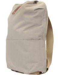 Brooks - Backpacks & Fanny Packs - Lyst