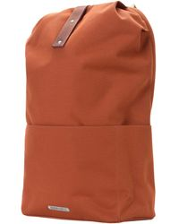 Brooks - Backpacks & Fanny Packs - Lyst