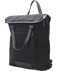 Lacoste - Backpacks & Fanny Packs - Lyst