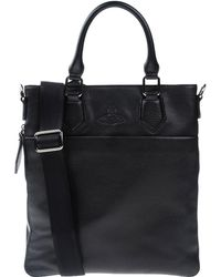 Vivienne Westwood - Handbag - Lyst