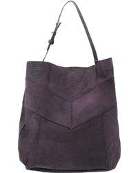 DIESEL - Handbags - Lyst