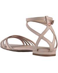 Guess Sandals - Pink