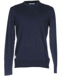 Wesc - Sweater - Lyst