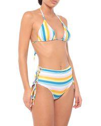 ViCOLO - Bikini - Lyst