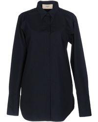 Ports 1961 - Shirt - Lyst