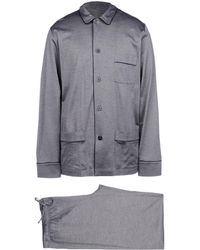 La Perla Sleepwear - Gray