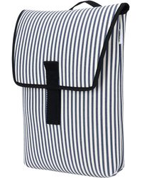 Pijama - Backpacks & Fanny Packs - Lyst