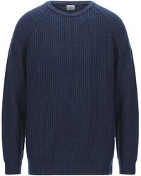 Peuterey - Pullover - Lyst