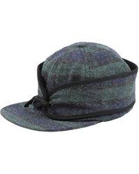 Huf - Hat - Lyst