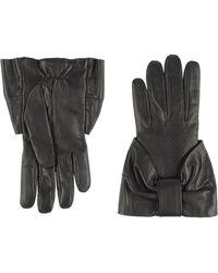 Viktor & Rolf - Gloves - Lyst