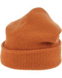 M.V. Maglieria Veneta - Hat - Lyst