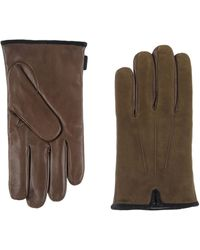 Marc Jacobs Gloves - Brown