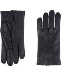 Mario Portolano - Gloves - Lyst