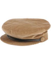 Trussardi | Hat | Lyst