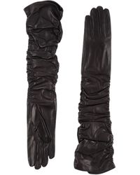 Jane Carr - Gloves - Lyst