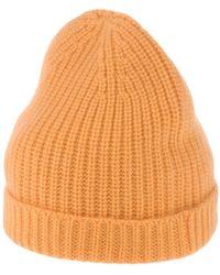 Cruciani - Hat - Lyst
