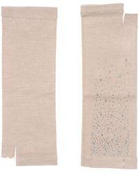 CafeNoir - Sleeves - Lyst