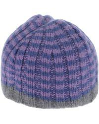 Aspesi - Hat - Lyst