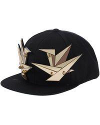 Richkids - Hat - Lyst