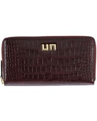 United Nude - Wallet - Lyst