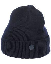 NN07 - Hat - Lyst