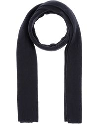 Guess - Oblong Scarf - Lyst