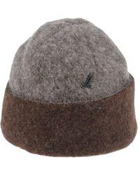 Muhlbauer - Hat - Lyst