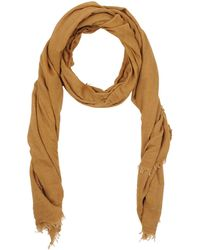 AT.P.CO | Stole | Lyst