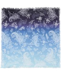 Ra-re - Square Scarf - Lyst