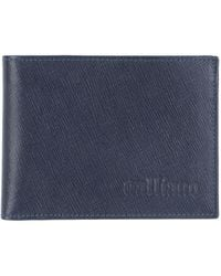 John Galliano - Wallet - Lyst