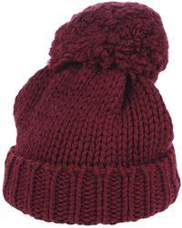 Retois - Hat - Lyst