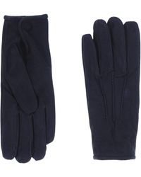 Éditions MR - Gloves - Lyst