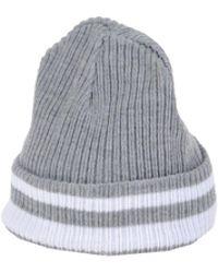 Berna - Hat - Lyst