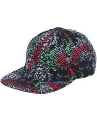 Marc By Marc Jacobs - Hat - Lyst