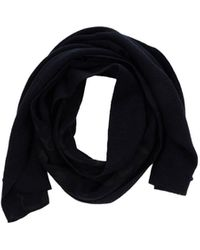 Antonio Marras - Oblong Scarf - Lyst