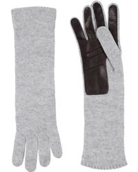 Inverni - Gloves - Lyst