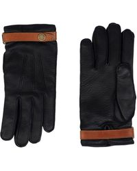 Belstaff - Gloves - Lyst